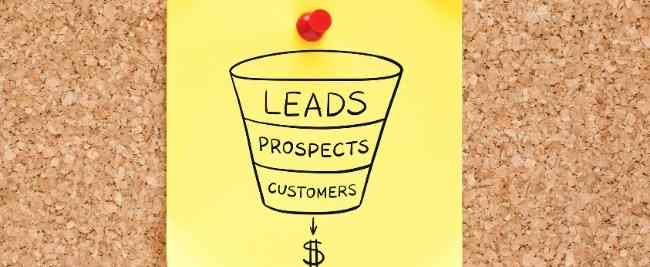 Make Money With ClickFunnels Using B.I.A.B Funnel