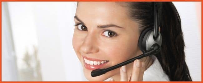 High Paying Part Time Jobs - Virtual Assistant