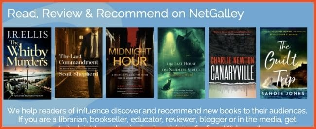 Get Paid To Test Products - NetGalley