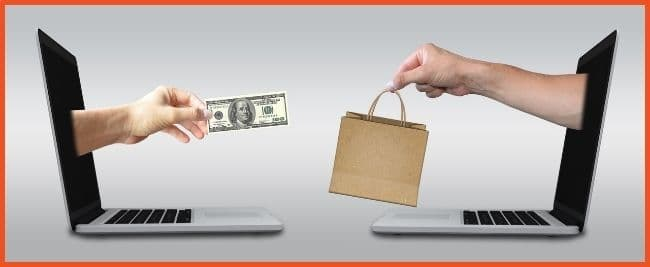 Sell It On Marketplaces, Apps & E-commerce Sites