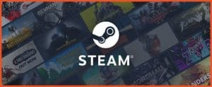 Develop & Distribute An Original Game On Steam Direct