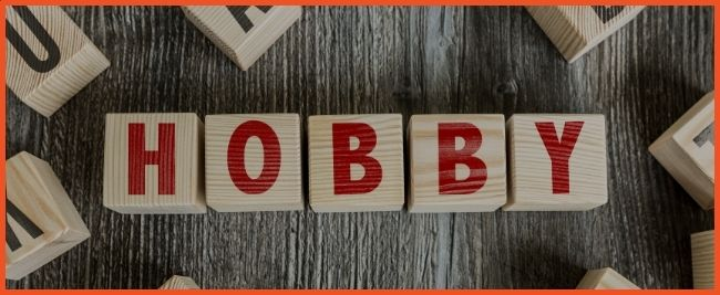 Hobbies That Can Make Money For Men
