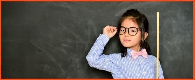 Business Ideas for Kids - Tutor
