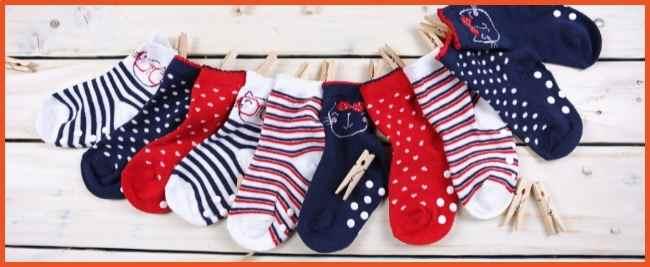 Sock Designer