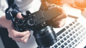 photography affiliate programs