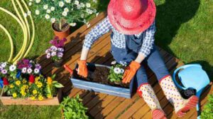 gardening affiliate programs