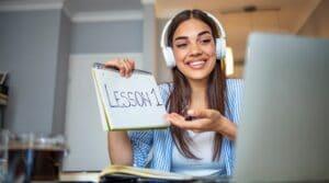 tutoring business online
