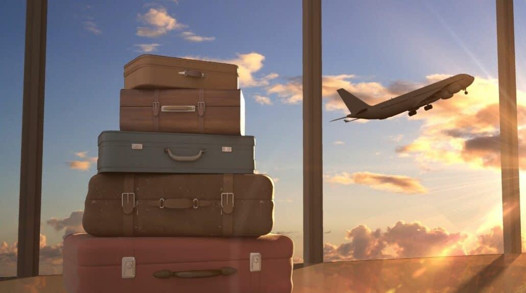 Airline Affiliate Programs