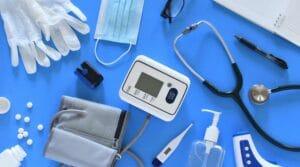 Top Medical Equipment Affiliate Programs