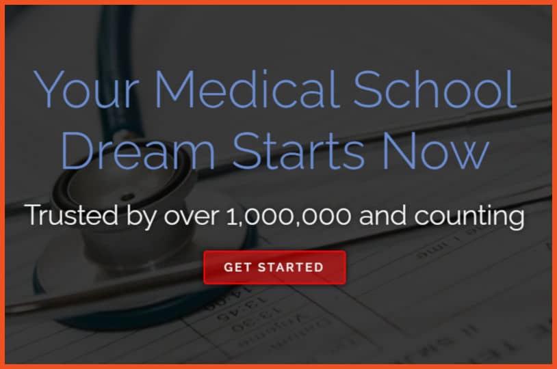 Medical Equipment Affiliate Programs - MedSchool Insiders