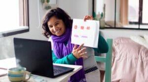 Side Hustles for Teachers