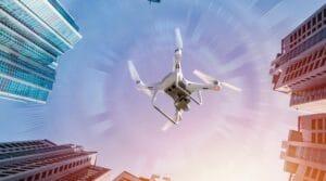 Drone Affiliate Programs