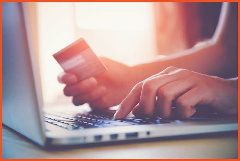 Ways to Earn Free Amazon Gift Cards from Online Shopping