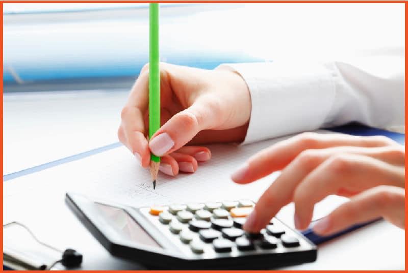 Side Hustles for Teachers - Virtual Bookkeeper