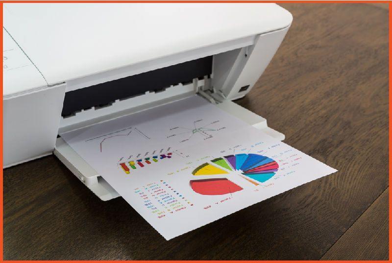 Side Hustles for Teachers - Printable Seller