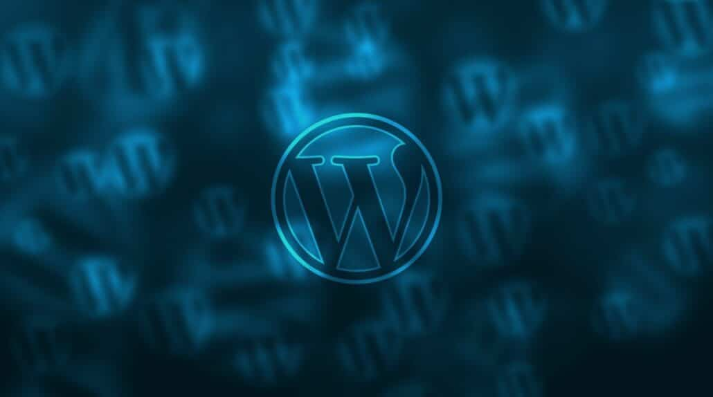 How to Make Money with Wordpress in 2021