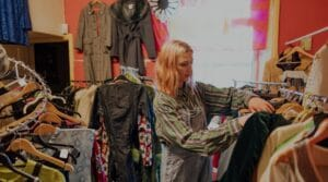 Things to Look for at Thrift Stores to Resell for Profit