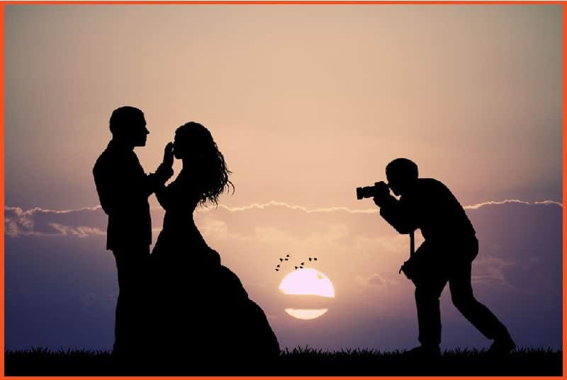 Start a Niche Photography Business
