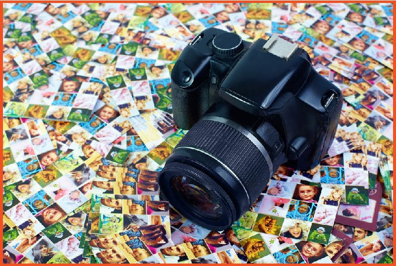 Make Money Taking Pictures - Sell Your Photos as Art Prints