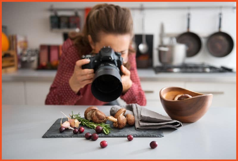 Sell Pictures to Stock Photo Sites