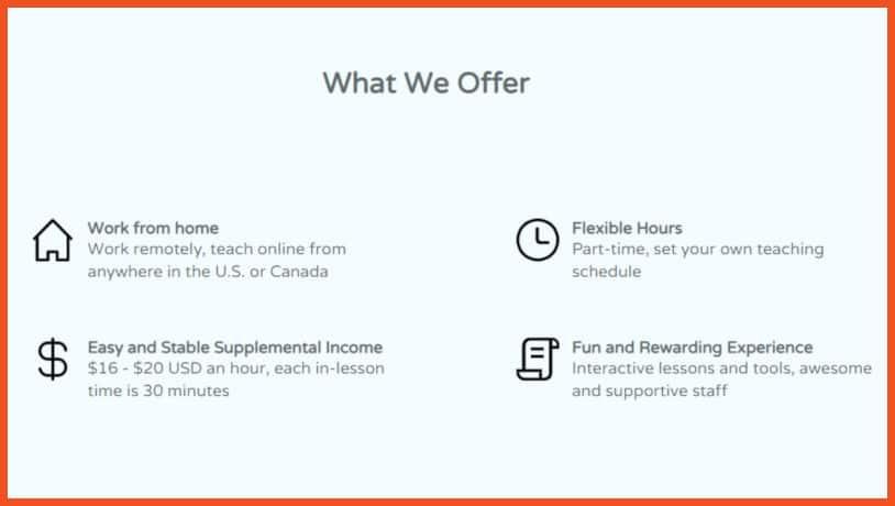 Sites to Teach English - QKids