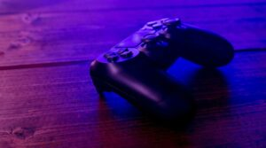 Sell video games online