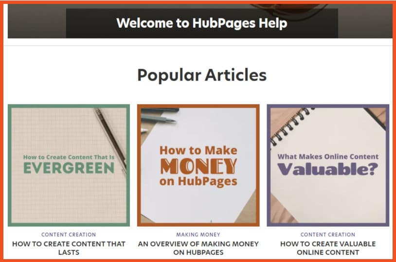 Get Paid to Review Movies - Hubpages