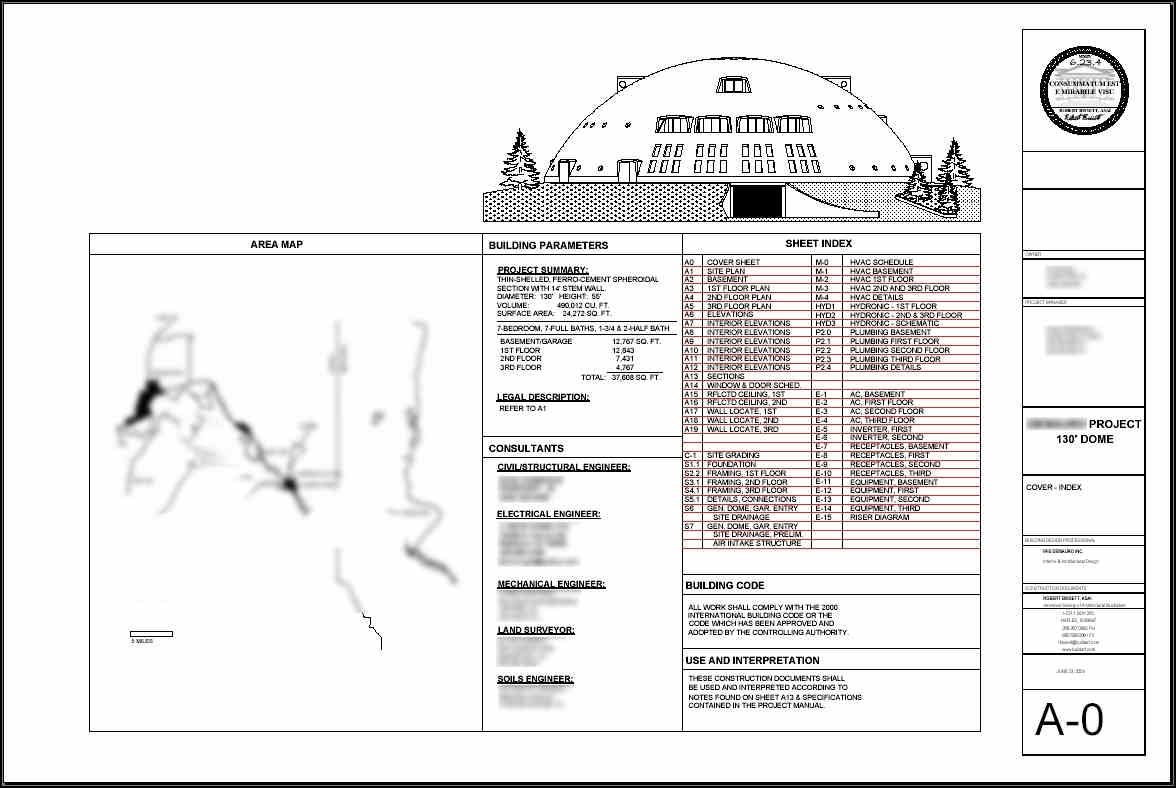 Architectural Drawing Sheets Pictures to Pin on Pinterest