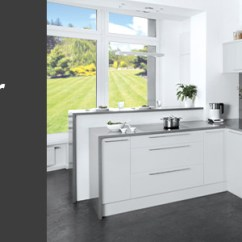 Kitchen Prices Retro Chalkboards For Kitchens From Buildbase View Sample 3 Tiselo Layouts