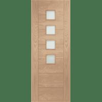Doors & Casings | Buildbase