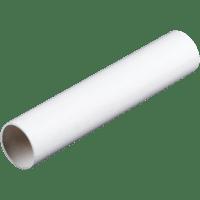 Marley MuPVC Waste Pipe 4m 40mm