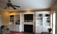Download Projects Built In Cabinets PDF primitive coffee ...