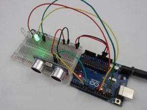 arduino-sensor-ultrasonico-hc-sro4-06