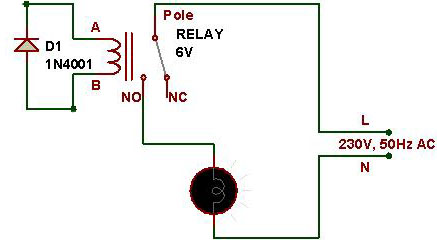 dark-sensor-using-relay1