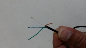 using usb cable for object counter (1)