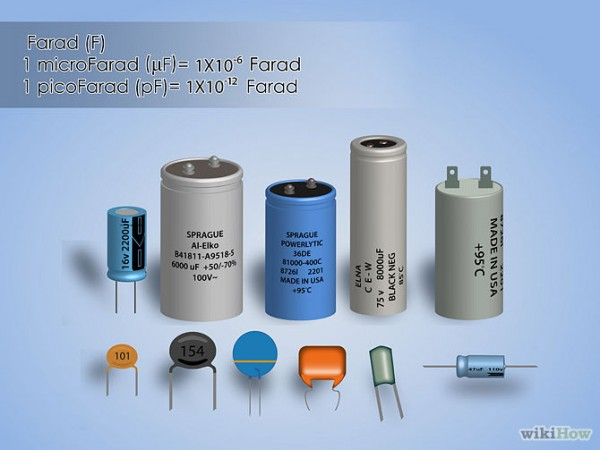 670px-Read-Capacitor-Step-1-600x450