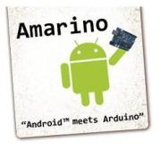 Amarino_logo-W490