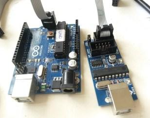 USBtinyISP (1)