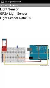 amarino light sensor (3)