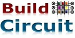 buildcircuit