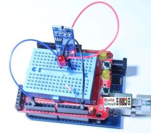 temperature-sensor-with-arduino-2