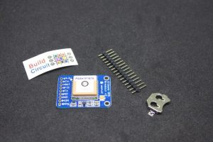 adafruit-gps-receiver-5