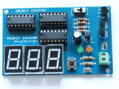 Super Easy Electronics Projects for Absolute Beginners