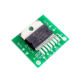 TDA7297 Amplifier Board (4)