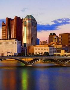 Columbus ohio also the best interior designers in rh builddirect
