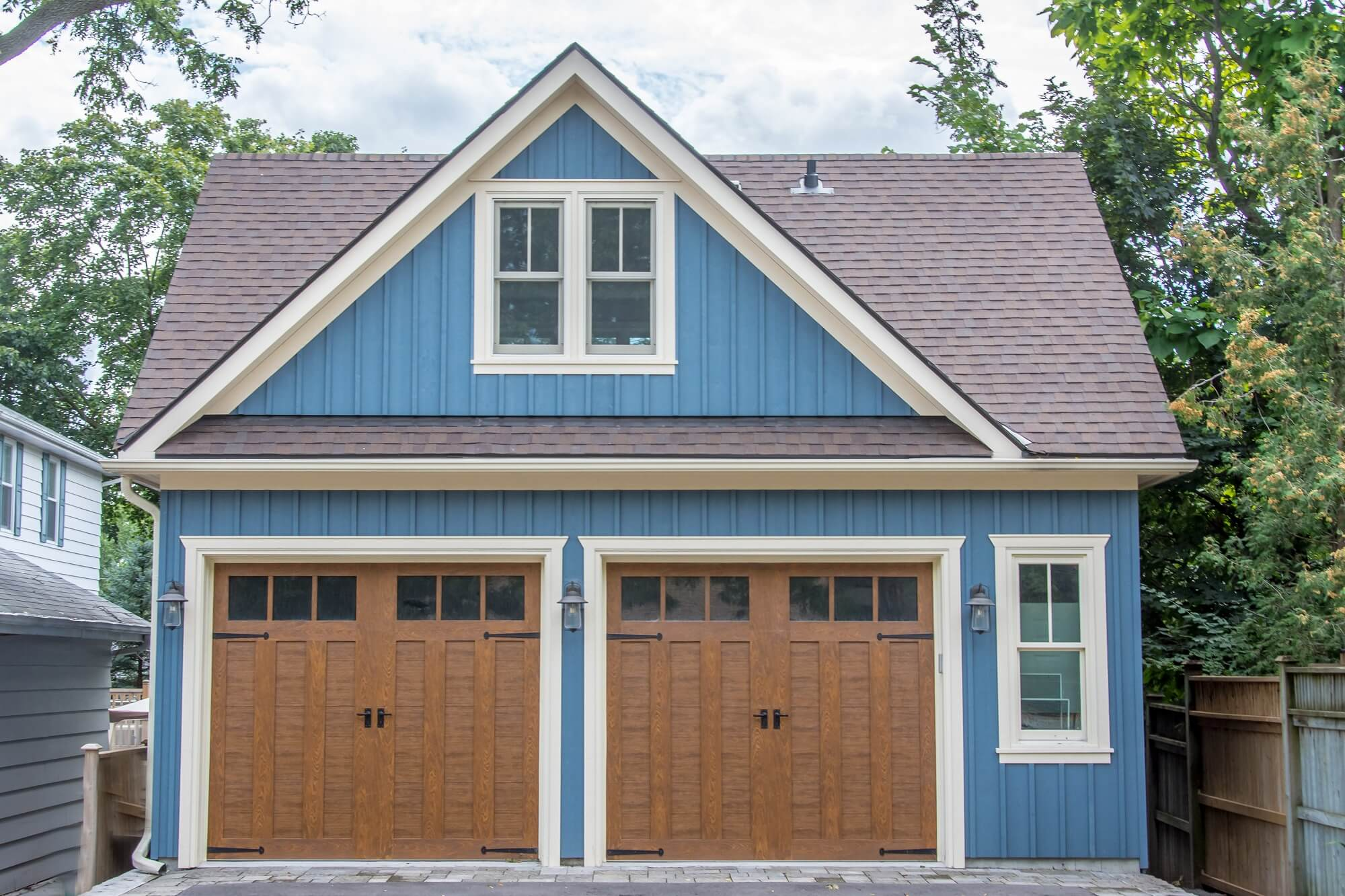 Creating A Livable Garage Apartment For Passive Income Builddirectbuilddirect Blog Life At Home