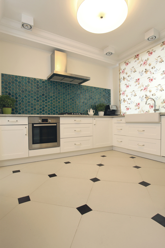 ceramic tile for kitchen sink prices porcelain installation locations floor