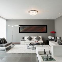 Ceramic Tile Living Room Floor Dark Turquoise Is Porcelain Right For Me Modern