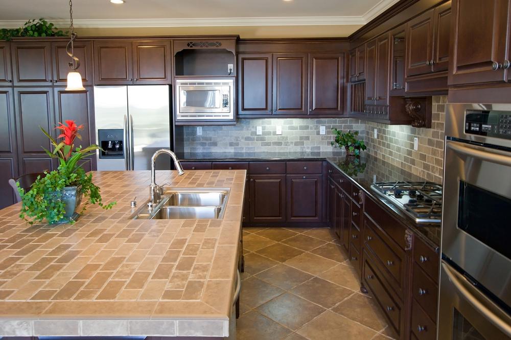tile for kitchen countertops interactive design how to maintain porcelain ceramic countertop backsplash flooring
