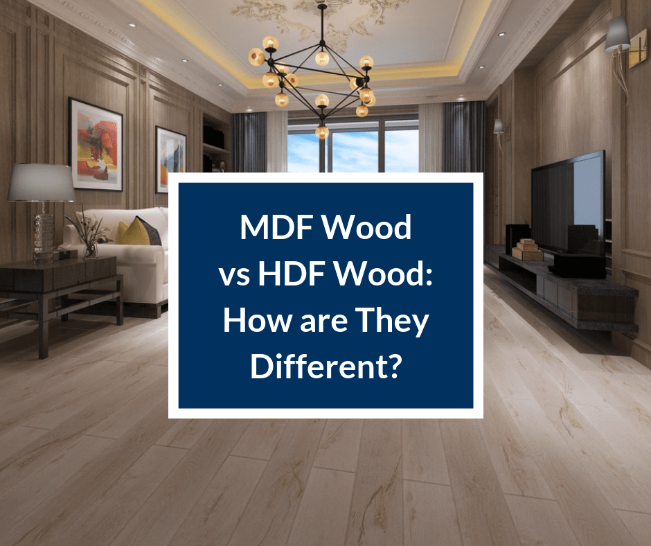 Mdf Weight Per Square Foot